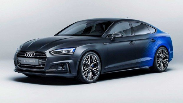 audi-a5-sportback-g-tron-for-worthersee-2017