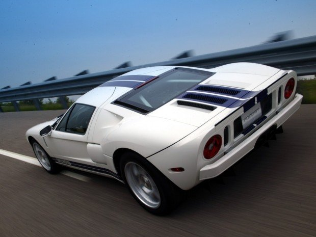 autowp.ru_ford_gt_82
