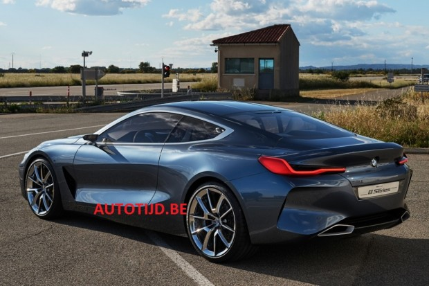 bmw-8series-concept-more-leaks-2