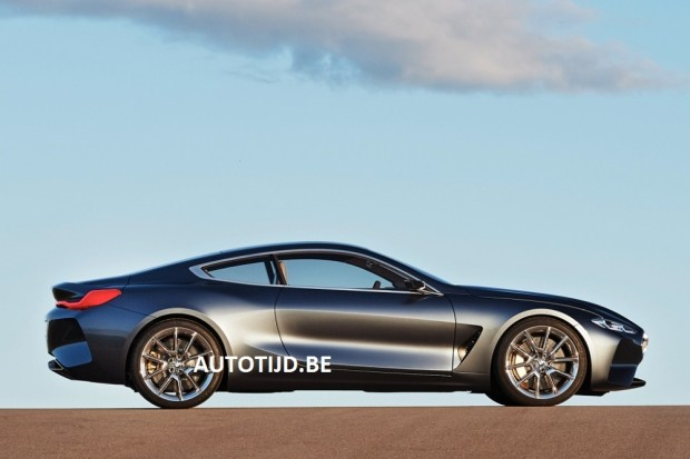 bmw-8series-concept-more-leaks-5