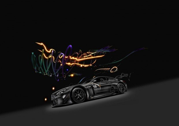 bmw-m6-gt3-2017-art-car-1