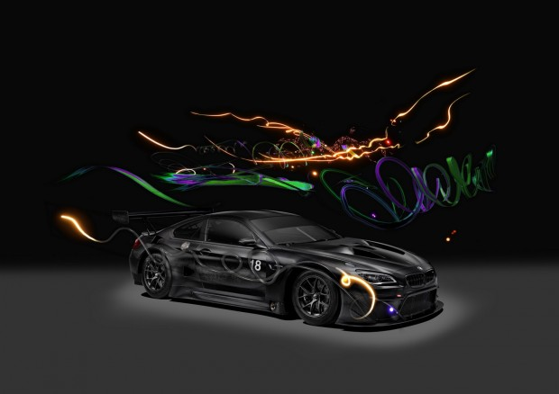 bmw-m6-gt3-2017-art-car-4