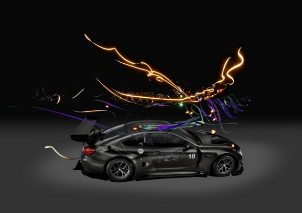 bmw-m6-gt3-2017-art-car-8