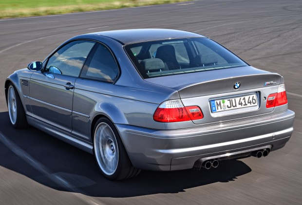 bmw_m3_csl_coupe_6