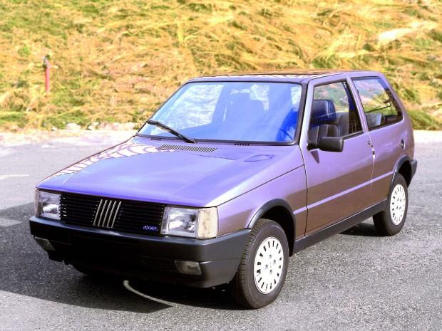 fiat-uno-sx-1300-1985-01
