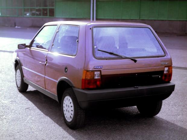 fiat-uno-sx-1300-1985-02