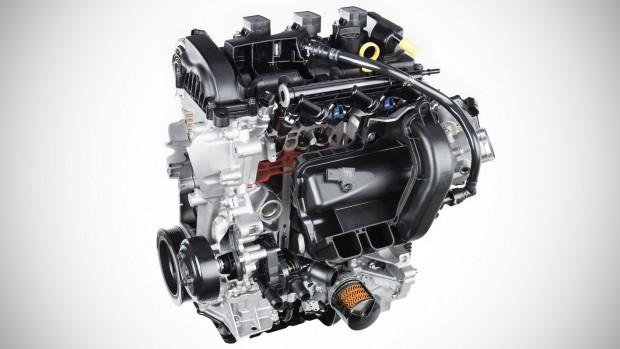 ford-motor-1.5-2017-1-