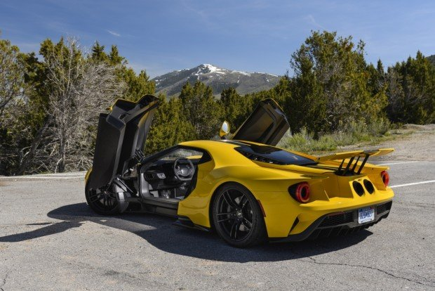 ford_gt_36