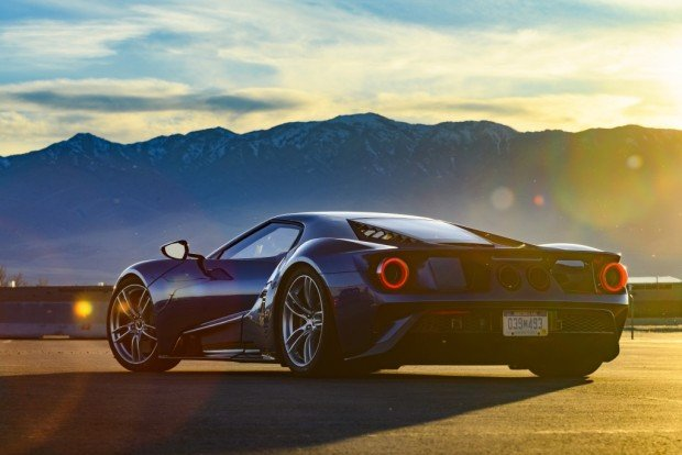 ford_gt_378