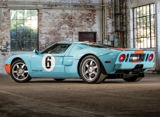 ford_gt_heritage_10