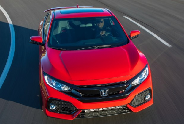 honda_civic_si_coupe_599