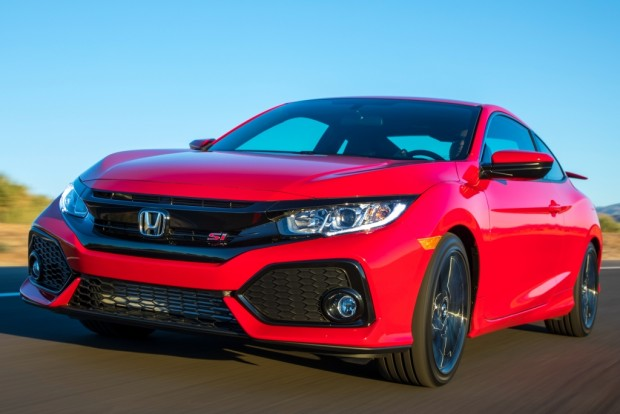 honda_civic_si_coupe_6153