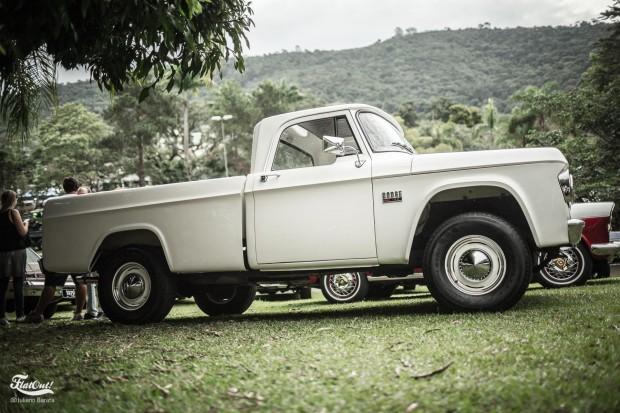 lindoia-antigos-flatout-gt40--155