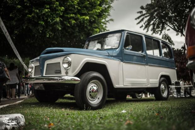 lindoia-antigos-flatout-gt40--155c