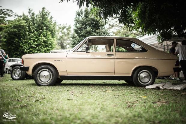 lindoia-antigos-flatout-gt40--156