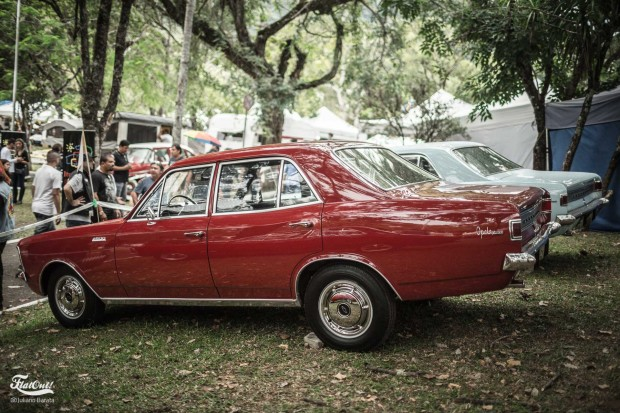 lindoia-antigos-flatout-gt40--158