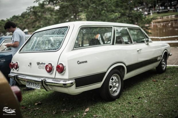 lindoia-antigos-flatout-gt40--162