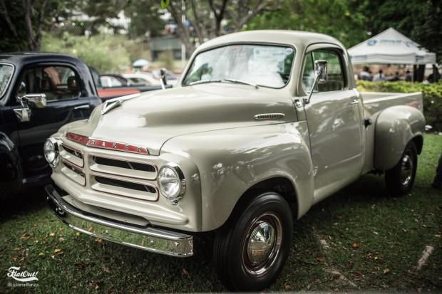 lindoia-antigos-flatout-gt40--169
