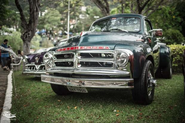 lindoia-antigos-flatout-gt40--170