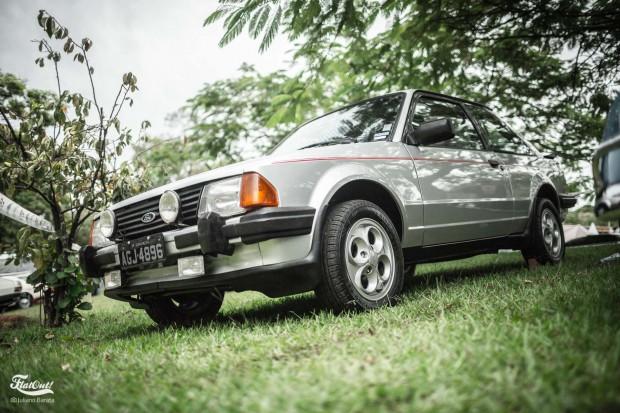 lindoia-antigos-flatout-gt40--185