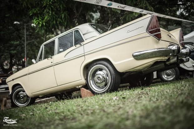 lindoia-antigos-flatout-gt40--190