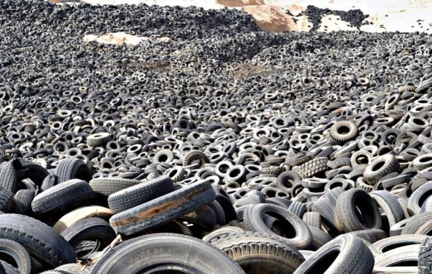 pneuzinios
