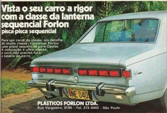 post project car alexandre 401
