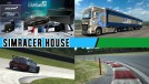 Project CARS 2 em pré-venda, Double Trailers no ATS e ETS 2, rFactor 2 com mais conteúdo DX11 e Falkenberg no RaceRoom