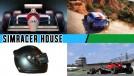 Clássicos da Fórmula 1 no F1 2017, WRC 7 anunciado, conhecendo o HelmetVR e Hockenheim no Automobilista