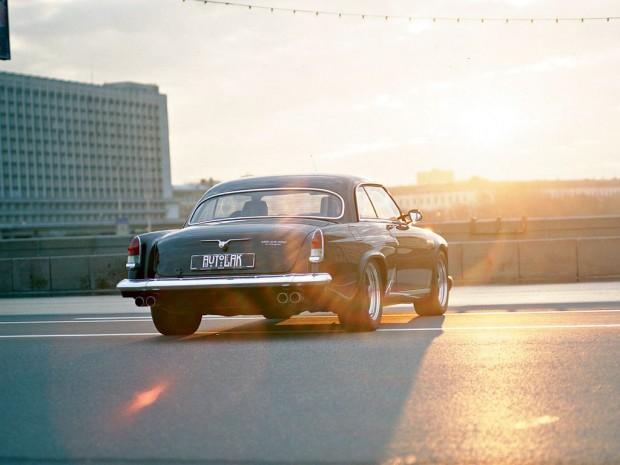 volga-v12-coupe (14)