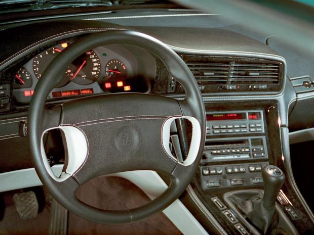 volga-v12-coupe (15)