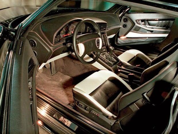 volga-v12-coupe (17)