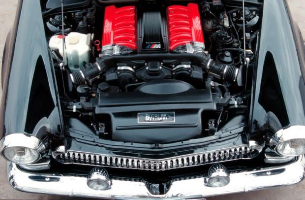 volga-v12-coupe (2)