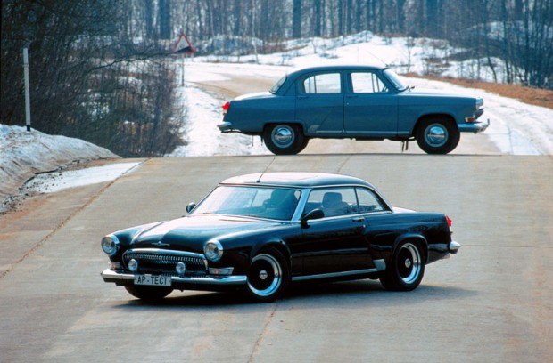volga-v12-coupe (3)