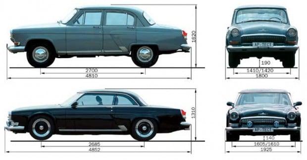 volga-v12-coupe (4)