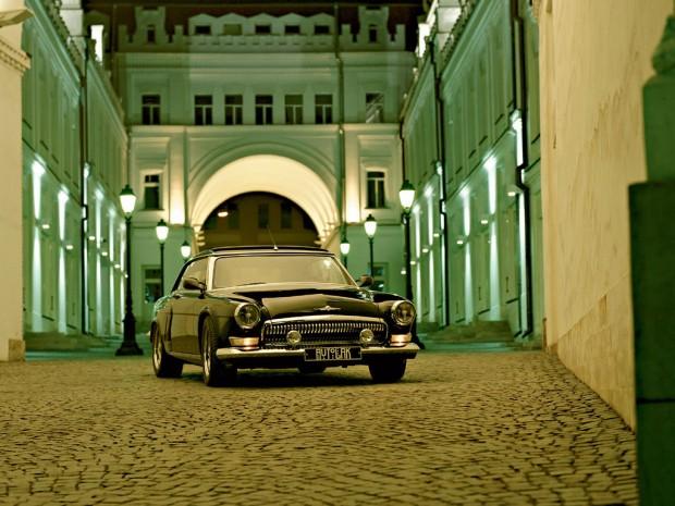 volga-v12-coupe (5)