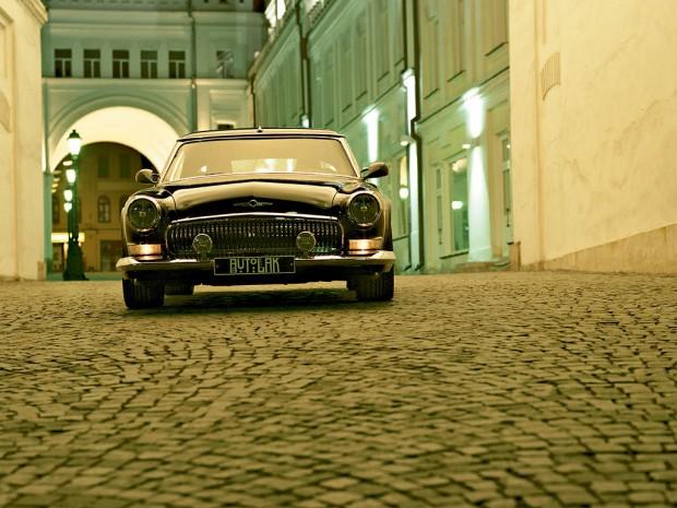 volga-v12-coupe (6)