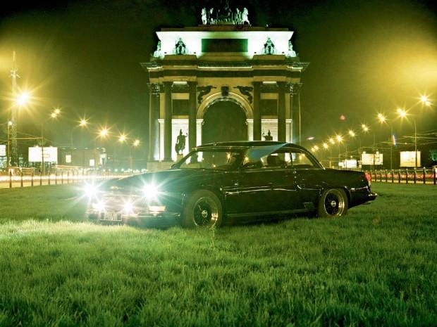 volga-v12-coupe (8)