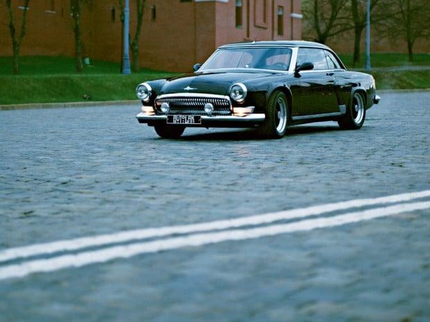 volga-v12-coupe (9)