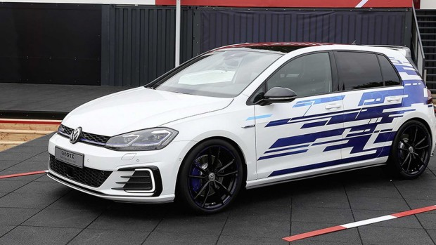 vw-golf-gte-concept-1