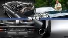 Mercedes-AMG GT C chega por mais de R$ 1 milhão, a morte do pai do Ford Maverick, novo TVR já tem data de lançamento e mais!