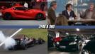 Toyota Supra poderá serdiferente do que todos esperam, The Grand Tour volta em outubro, todas as quebras da McLaren-Honda em um só vídeo e mais!