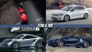Extintores podem voltar a ser obrigatórios nos carros, VW confirma produção do novo Polo no Brasil, Porsche 911 GT2 RS já está esgotado e mais!