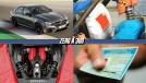 Mercedes-AMG E63 S no Brasil por R$ 700.000, a falência da Takata, V8 Ferrari é eleito motor do ano e mais!