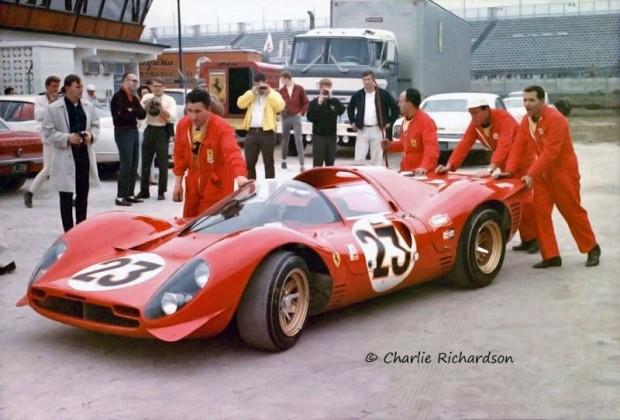 1-FerrariP4-1967DaytonaBandini-Amon