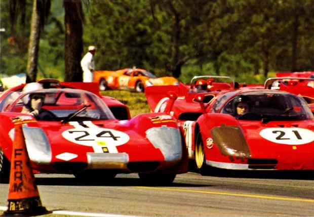 1970-Z-Sebring