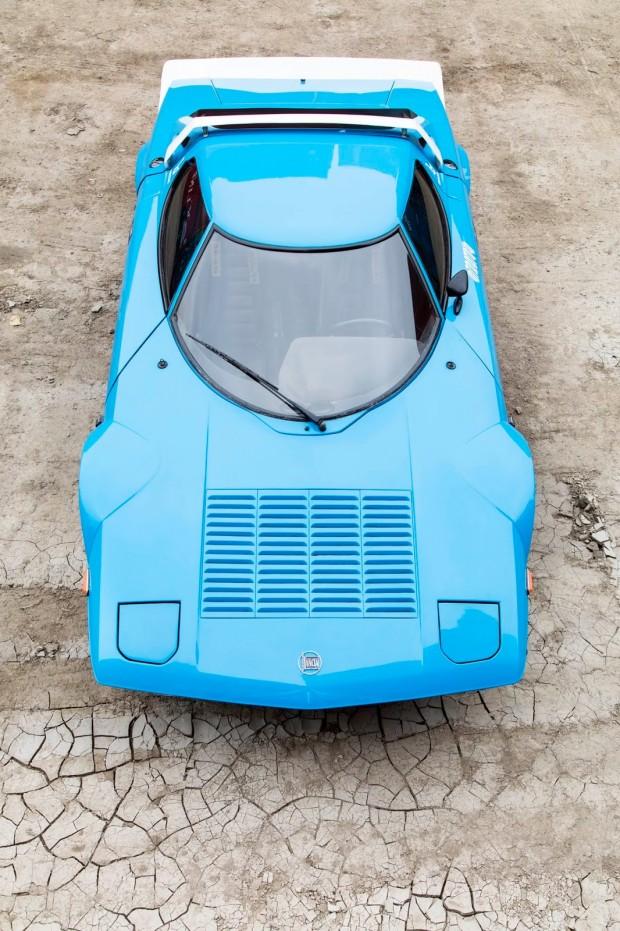 1975 Lancia Stratos HF Stradale 05 copy