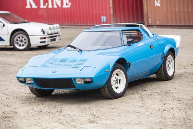 1975 Lancia Stratos HF Stradale 14 copy