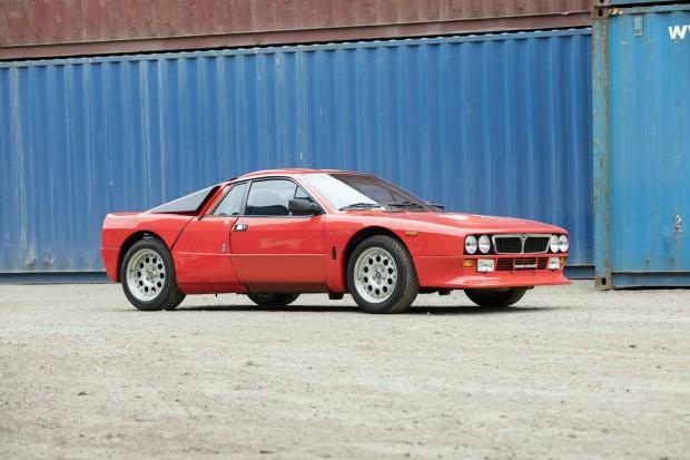 1983 Lancia-Abarth 037 Stradale 04 copy