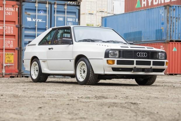 1985 Audi Sport Quattro S1 08 copy